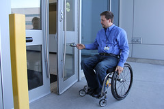 New Accessibility Programs to Benefit People with Disabilities
