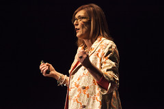 Susan Frew Speaking 5