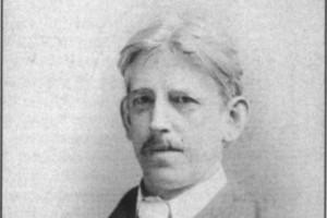 Mathers, Samuel Liddell MacGregor
