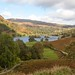 Rydal Water  1