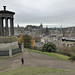 View from Calton Hill (2)