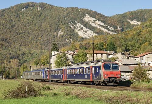 Z 9635 en UM