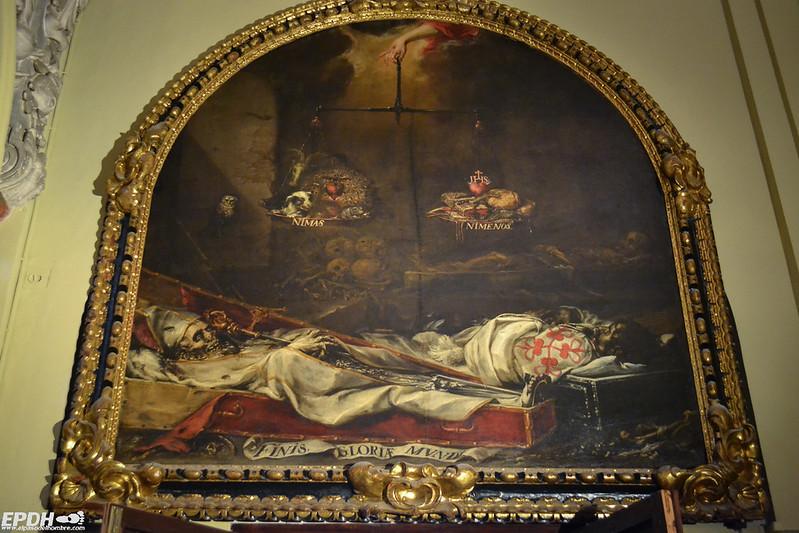 barroco-26
