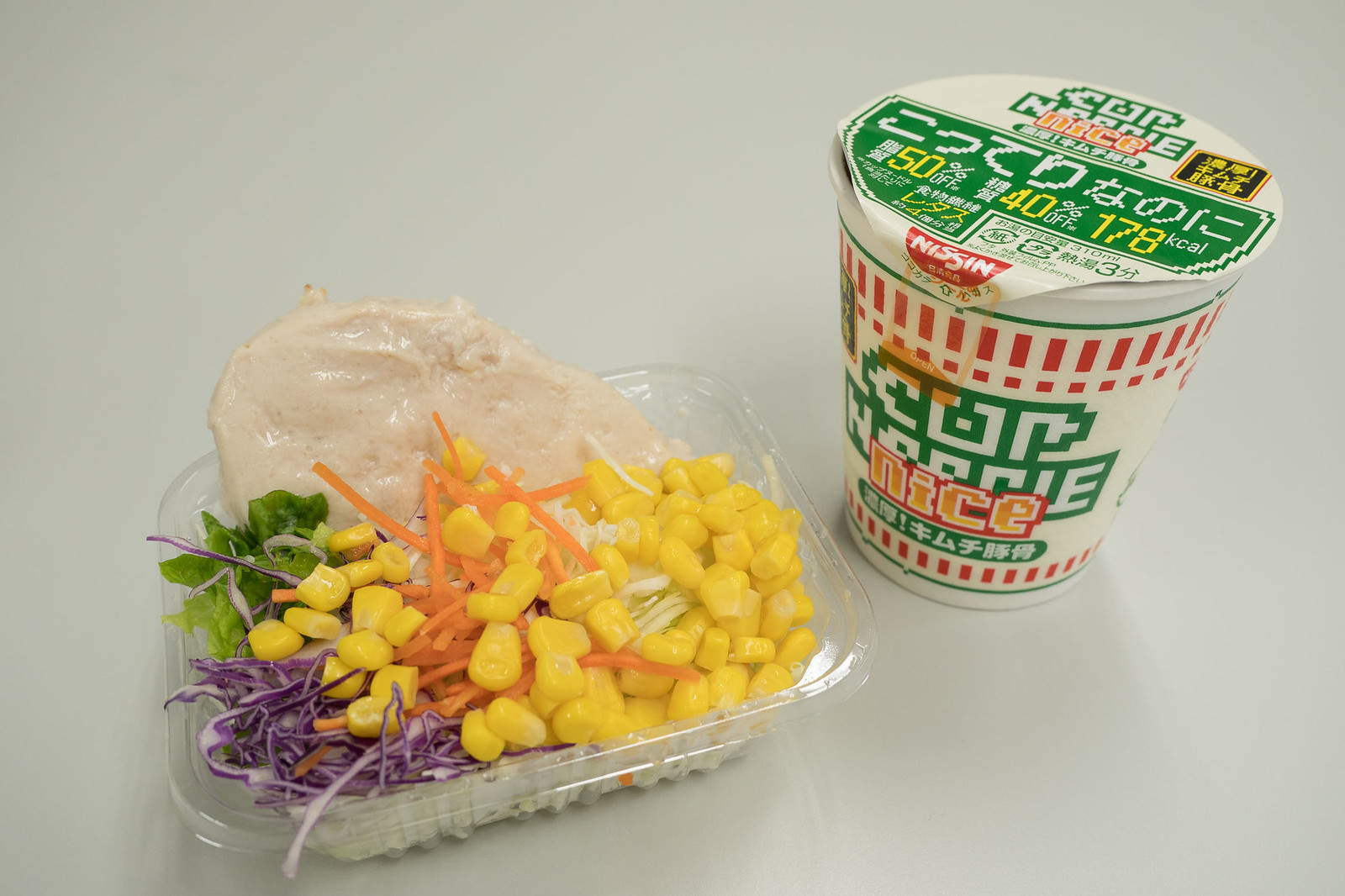 Cup_noodle_nice-7