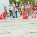 Miranos a los OJOS 1er Canicross Solidario_20171008_Rafael Muñoz_099