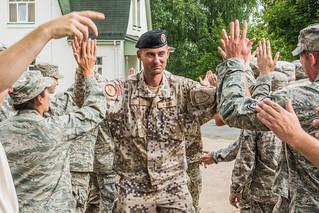Missouri National Guard