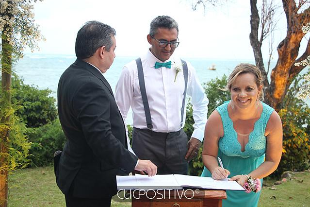 Camilla & Luiz Carlos (172)