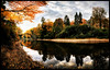 Rakotzbrücke by Krueger_Martin