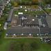 Cold Harbour School-26 (4)