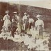 A children's picnic, Machadodorp April 28th 190..[torn away]