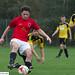 Sports_2_3_Rushmere-3111