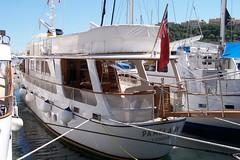 Pamela IV - 100'