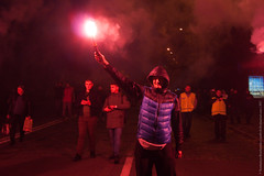 20171014 - March_glory_heroes-42