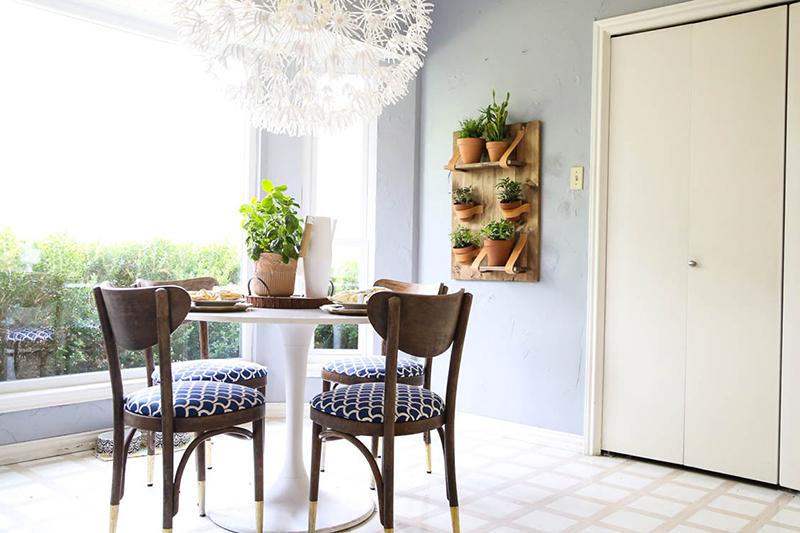05-diy-decoración-plantas