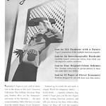 Wed, 2017-10-18 19:41 - Vogue, 1941