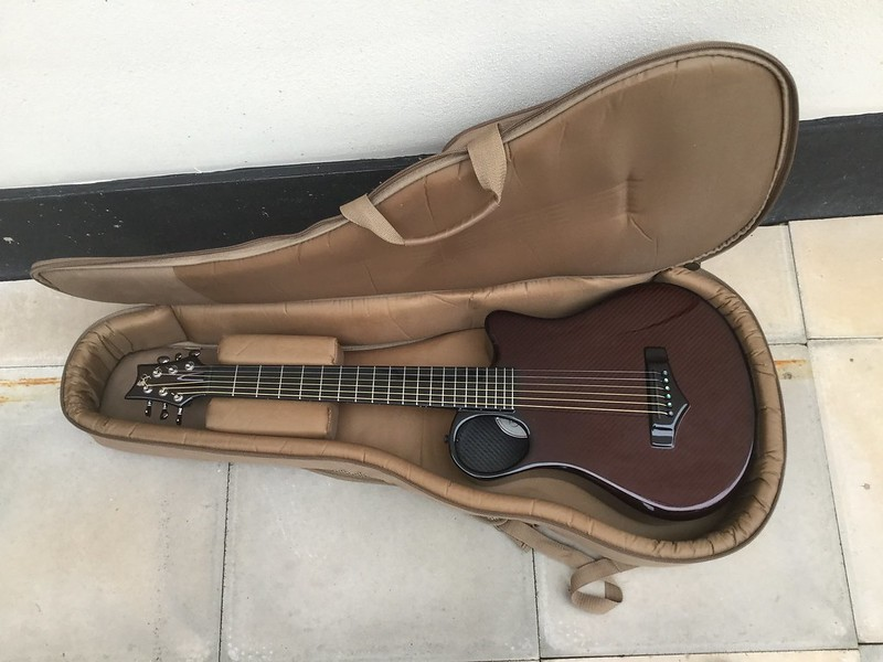 1fcb9b097ed Hard case for Emerald X7? - The Acoustic Guitar Forum