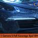 Porsche 911 Carrera S Xpel Ultimate Clear Bra - Vancouver ClearBra