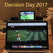 Decision Day 2017