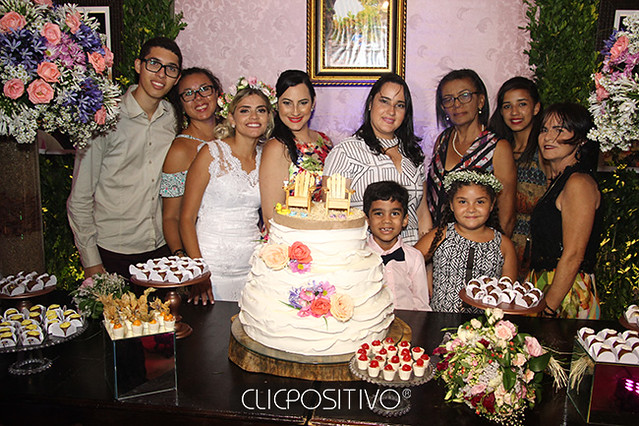 Camilla & Luiz Carlos (336)