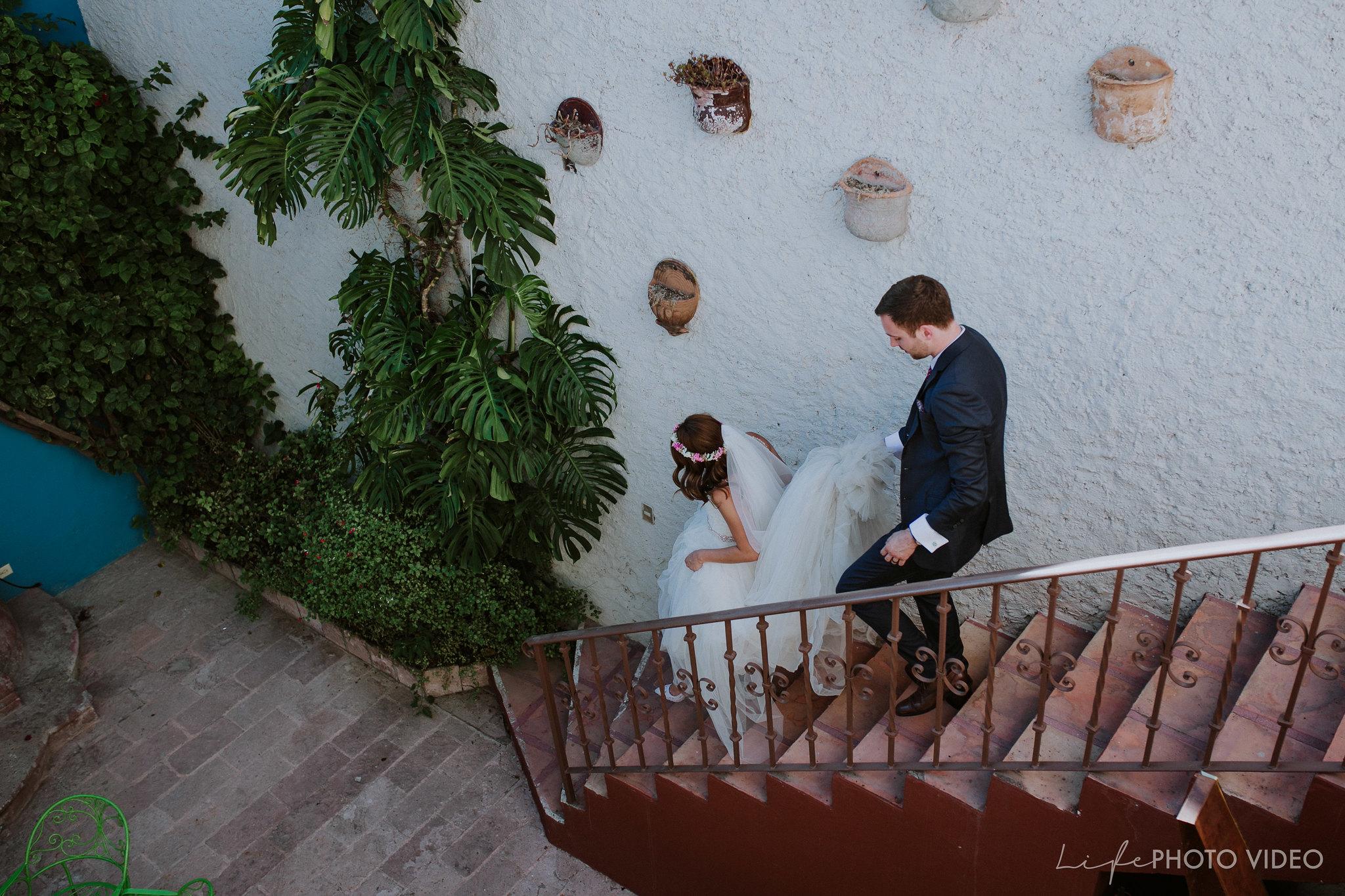 San-Miguel-de-Allende-elopment-Marlene-Patrick_0058