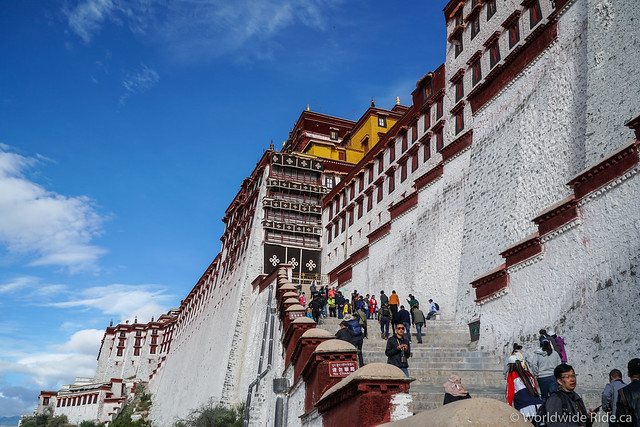 Lhasa-20