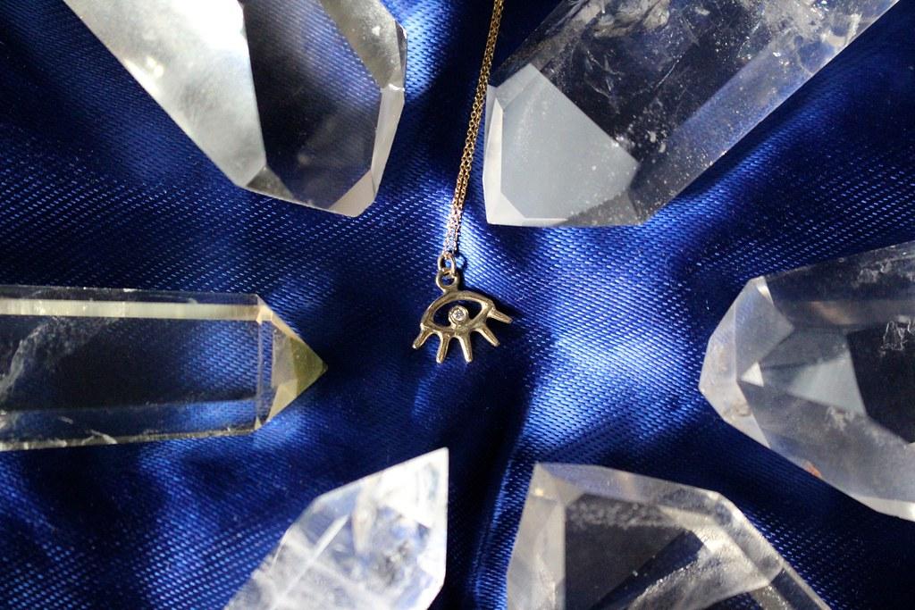 Amanda Hunt Jewelry   Gem Gossip