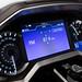 Honda GL 1800 GOLDWING DCT 2020 - 1