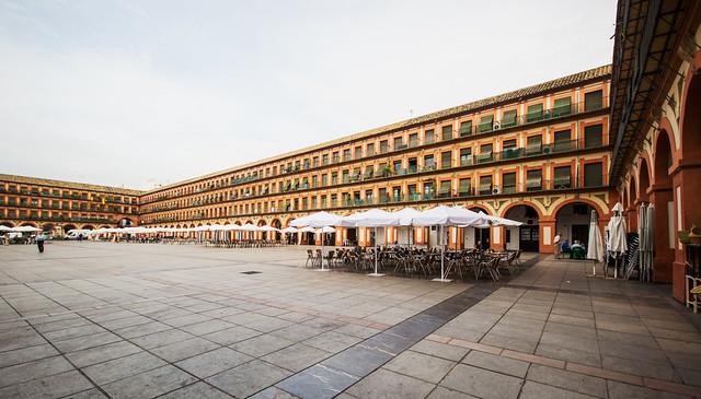 Plaza de la Corredera 01.jpg