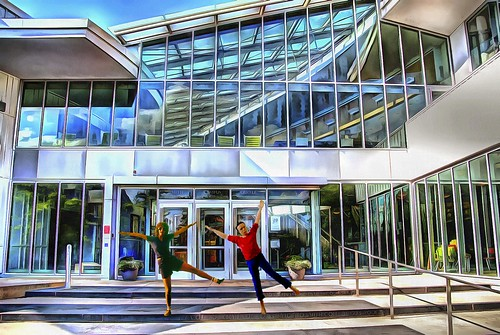 smith college student center dance northhampton ma hdr colorful day digital graffiti window flickr country bright happy colour eos scenic america world sunset beach water sky red nature blue white tree green art light sun cloud park landscape summer city yellow people old new photoshop google bing yahoo stumbleupon getty national geographic creative composite manipulation hue pinterest blog twitter comons wiki pixel artistic topaz filter on1 image