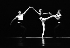 3.Satz (Romanze) – Christoph Böhm, Dirk Seghers, Sibylle Naundorf