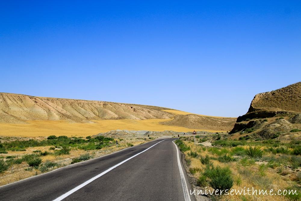 Iran Tours_038
