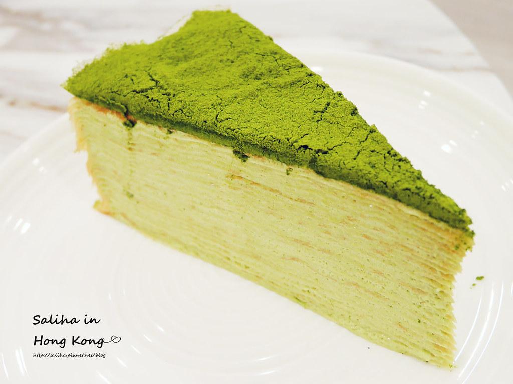 香港lady m分店海港城蛋糕種類推薦 (21)