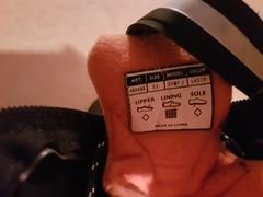 Prodám dětské boty na běžky Rossignol - titulní fotka