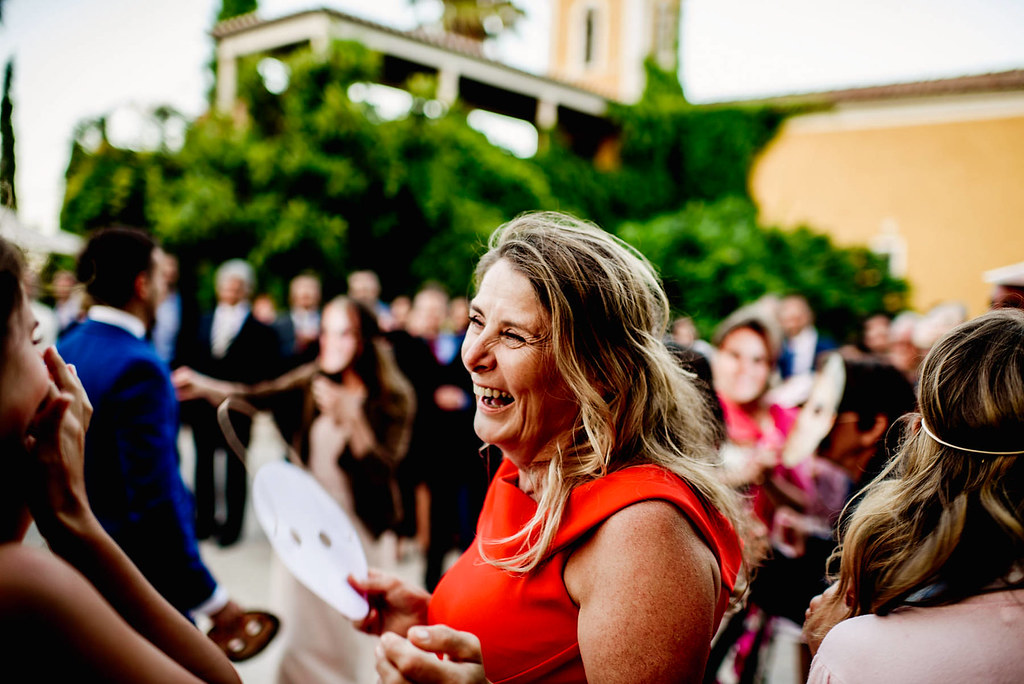 portugal_wedding_photographer_SP009