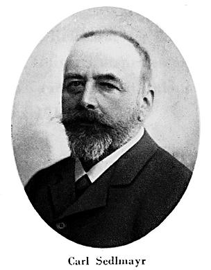 Carl-Sedlmayr