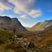 Towards Glencoe by images@twiston