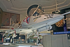 San Diego Museums