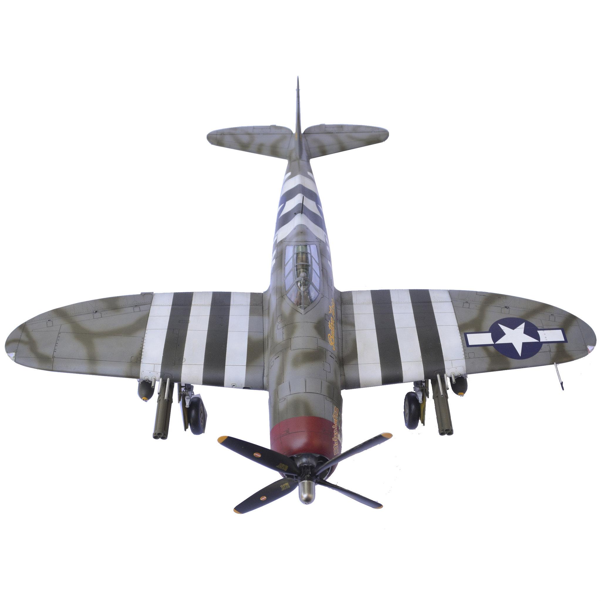 P-47 02 copy