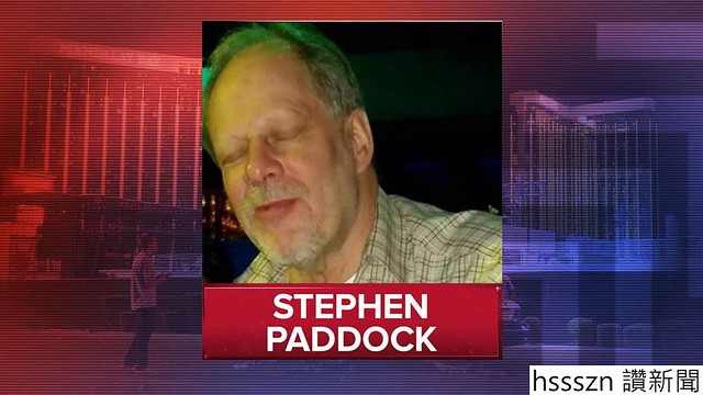 tdy_news_vegas_shooting_pete_williams_suspect_killed_171002__191130.today-vid-canonical-featured-desktop_1042_586