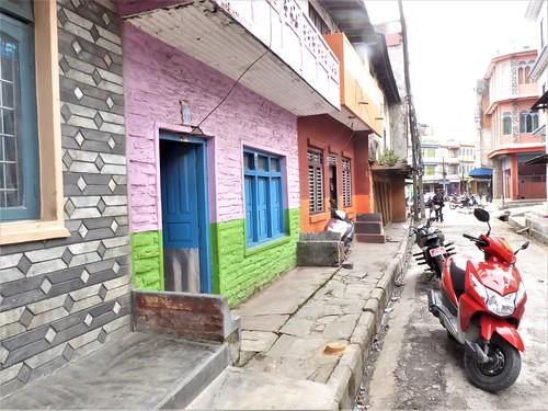 n-pokhara-vieille ville (6)