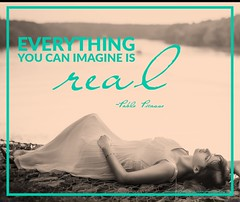 Everthing you can Imagine