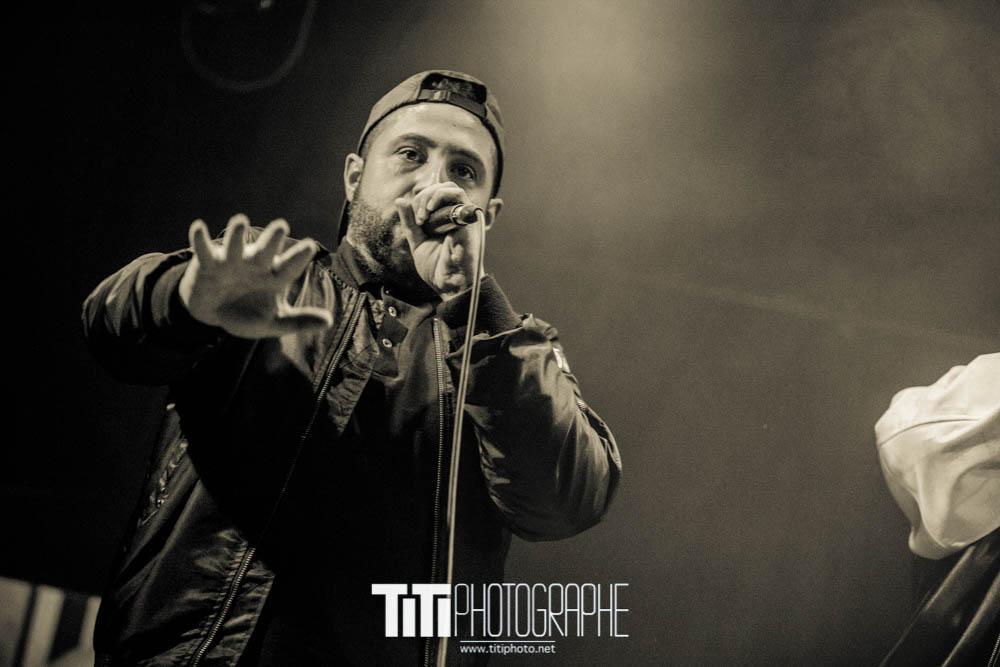 Cheez Grenoble, 2017 Sylvain SABARD