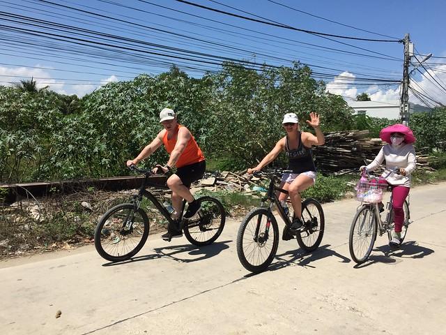nha-trang-bike-tours-countryside