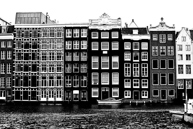 Amsterdam_10_2017-121