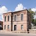 Old Sabine County Jail, Hemphill, Texas 1710091405