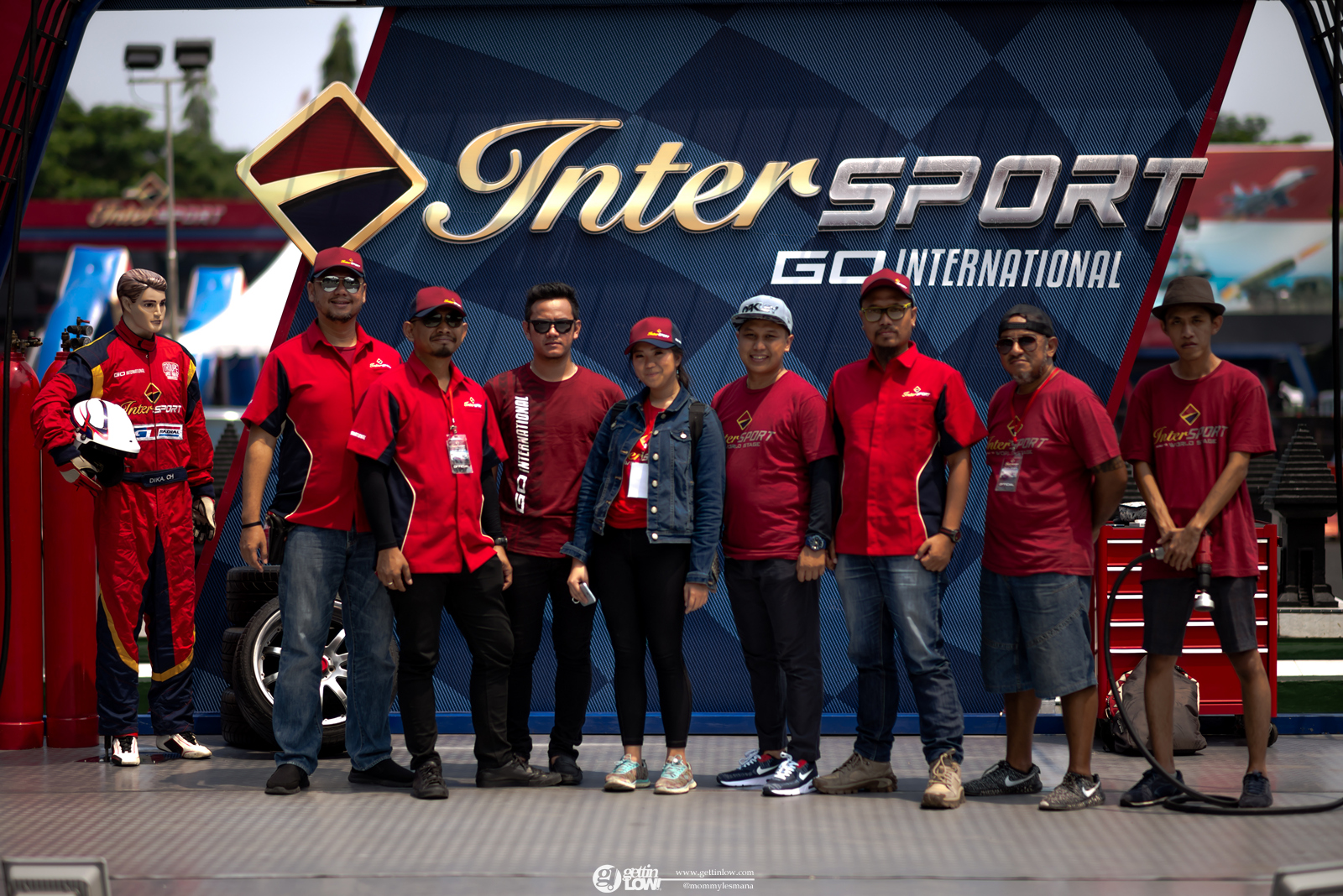 INTERSPORT-SURABAYA-2017