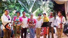 Senandung Orquesta  081314302131 www.chakamusicproduction.com