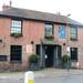 The Witch Inn Haywards Heath West Sussex UK