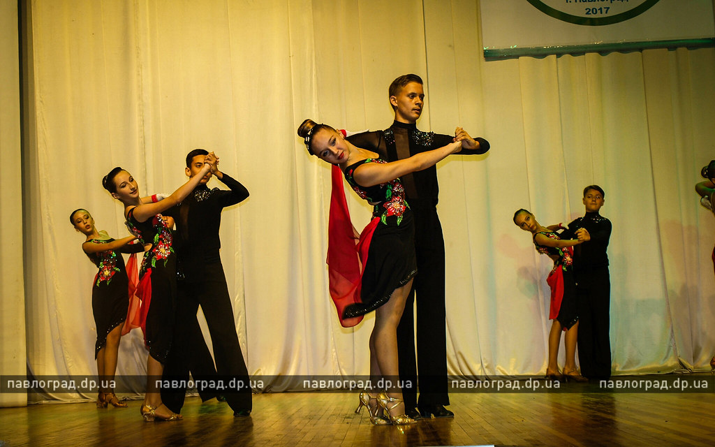 tanec balnue festival-11