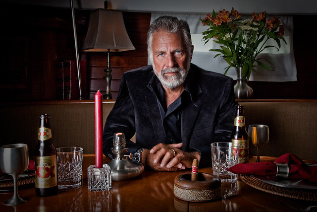 dos_equis_most_interesting_man